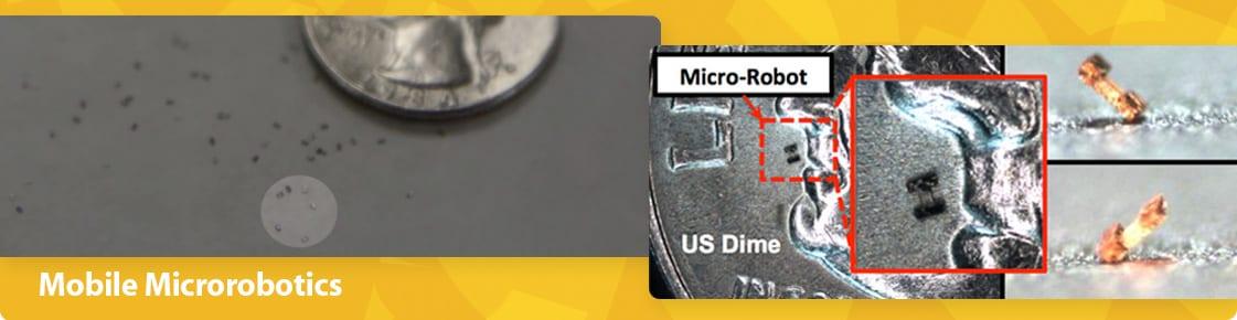 MobileMicrorobotics10-8